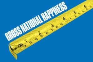 0801_happiness_630x420